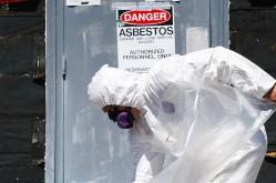 asbestosD